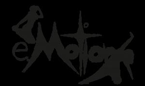 eMotion Logo